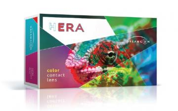 HERA Color Paradise 2 шт